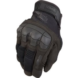M-Pact 3 Handschuh covert