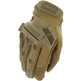 M-Pact Handschuh coyote