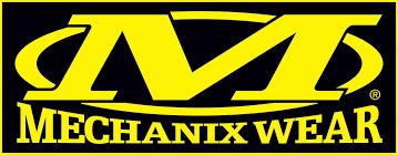 Handschuhe kaufen im Online-Shop von Mechanix Wear