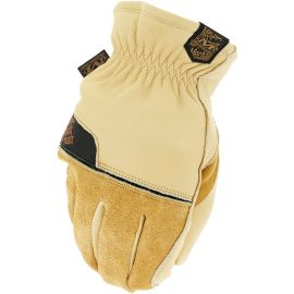 Durahide Insulated Driver