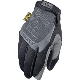 Utility 1.5 Handschuh