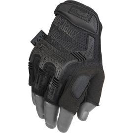 M-Pact Handschuh fingerlos