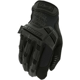 M-Pact Handschuh