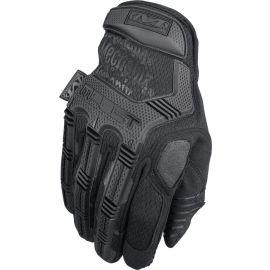 M-Pact Handschuh covert 09 / M