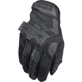 M-Pact Handschuh covert 10 / L