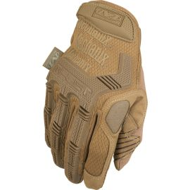 M-Pact Handschuh coyote 09 / M