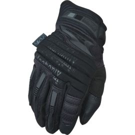 M-Pact 2 Handschuh