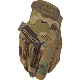 M-Pact Handschuh multicam 09 / M