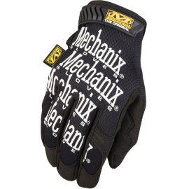 Original Handschuh schwarz 09 / M