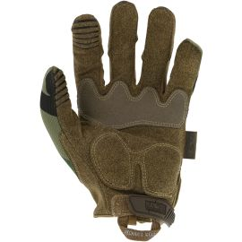 M-Pact Handschuh woodland