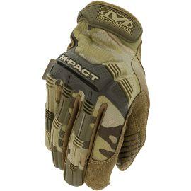 M-Pact Handschuh multicam