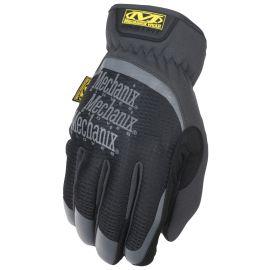 FastFit Handschuh