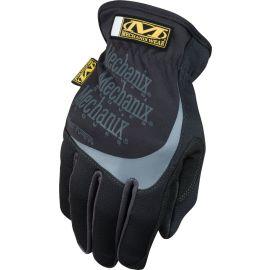 FastFit Handschuh schwarz 11 / XL