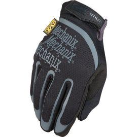 Utility 1.5 Handschuh 08 / S