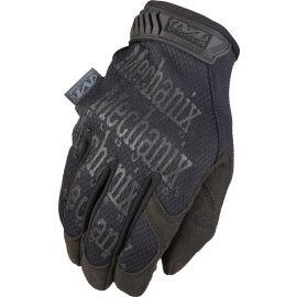 Original Handschuh covert 09 / M